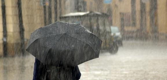 Sadekeli kaupungissa